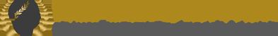 «Первый легион» - интернет-магазин климатического оборудования