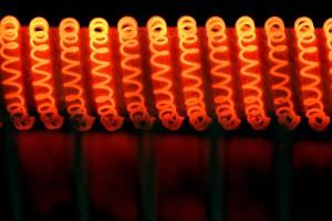 Сжигают ли обогреватели кислород?