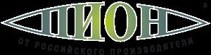 vector-logos-0051_300_auto.png