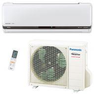 Panasonic CS-VE12NKE / CU-VE12NKE