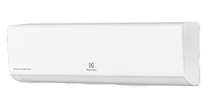 Electrolux EACS-18HP/N3