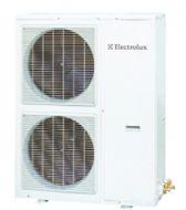 Electrolux EACO-36 FMI/N3