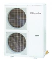 Electrolux EACO-42 FMI/N3