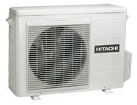 Hitachi RAM-18QH5