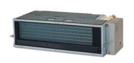 Panasonic CS-E18JD3EA