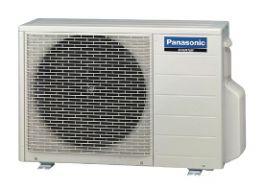 Panasonic CU-E18PBD