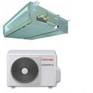 Toshiba RAV-SM566BT-E / RAV-SM564ATP-E