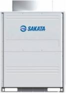 SMSM-450Y