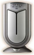 3800A-1 XJ Очиститель AIC