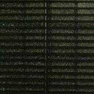 Фильтр предварительной очистки для Ballu AP-420 F5F7