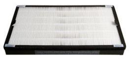 Комплект фильтров к AIC AC-3020