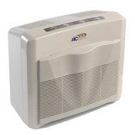 Очиститель воздуха AIC XJ-3000C