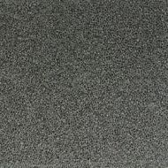 TiO фильтр для Ballu AP-410 F5/F7