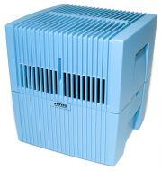 Venta LW25 (мойка воздуха голубая)