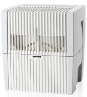 Увлажнитель - очиститель воздуха (мойка воздуха) Venta LW25 белая