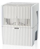 Увлажнитель - очиститель воздуха (мойка воздуха) Venta LW15 белая