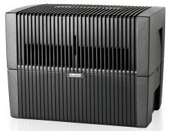 Увлажнитель - очиститель воздуха (мойка воздуха) Venta LW45