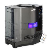 Традиционный увлажнитель воздуха AIC XJ-860