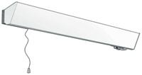 Инфракрасный молдинг Frico ECVT70021