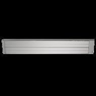 Промышленный инфракрасный обогреватель Neoclima IR-2.0