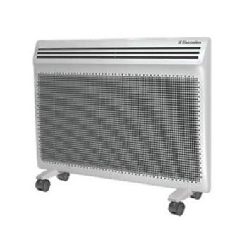 Electrolux EIH/AG – 2000 E