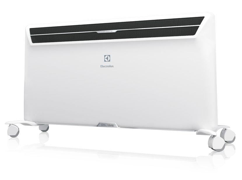 Electrolux ECH/AG2-2000 EF (электр. термостат)