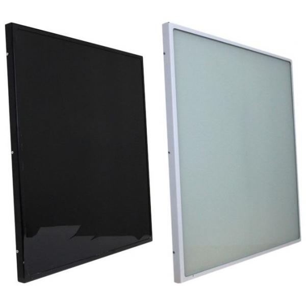 Инфракрасный обогреватель ПИОН Thermo Glass (Термо Гласс) А-06
