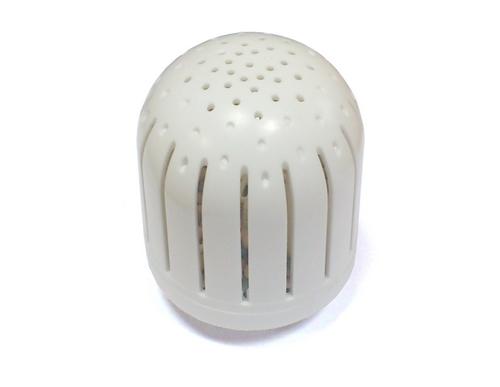 Фильтр для AIC SPS-807, SPS-840, SPS-900