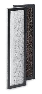 Комбинированный фильтр HAU451 для Stadler Form Pegasus