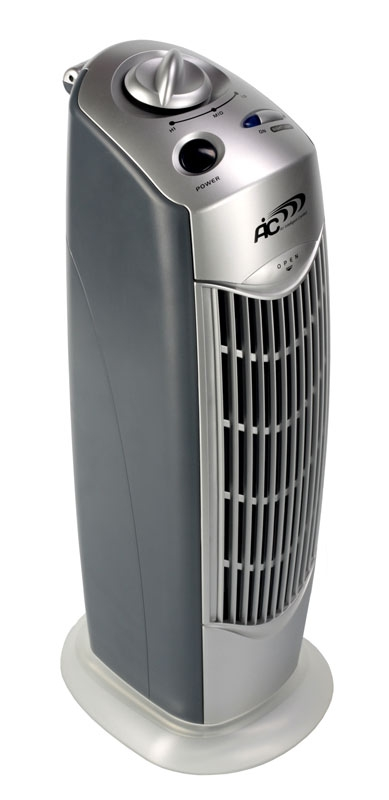 AIC / Air Comfort GH-2156