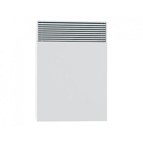 Noirot Melodie Evolution 750 (HI)