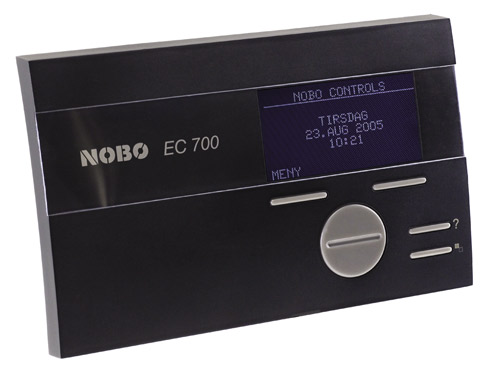Nobo Orion 700