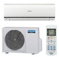 Panasonic CS-E12PKDW / CU-E12PKD