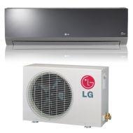 LG CA09AWR