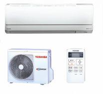 Toshiba RAS-10EKV-EE / RAS-10EAV-EE
