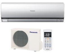 Panasonic CS-HE9PKD / CU-HE9PKD