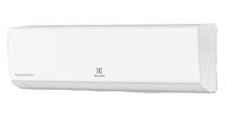 Electrolux EACS-09HP/N3