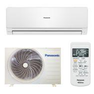 Panasonic CS-YE12MKE / CU-YE12MKE