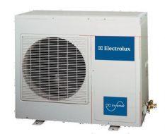 Electrolux EACO-14 FMI/N3