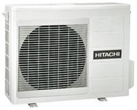 Hitachi RAM-53QH5