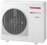 Toshiba RAS-3M26GAV-E1