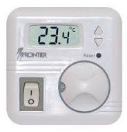 Электронный терморегулятор (термостат) Frontier TH-0343SA
