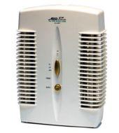 901-XJ Очиститель-ионизатор Aircomfort