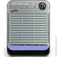 2173-GH Воздухоочиститель AirComfort