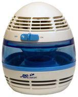 900L-HP Увлажнитель-очиститель воздуха Aircomfort