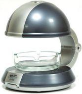 888-XJ Воздухоочиститель-ионизатор от табачного дыма Aircomfort