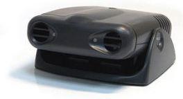 801-XJ Воздухоочиститель-ионизатор для автомобиля Aircomfort