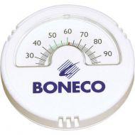 Гигрометр Boneco 7057 механического типа