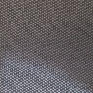 Фильтр предварительной очистки для Ballu AP-430 F5/F7