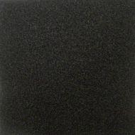 Угольный фильтр для Ballu AP-410 F5F7